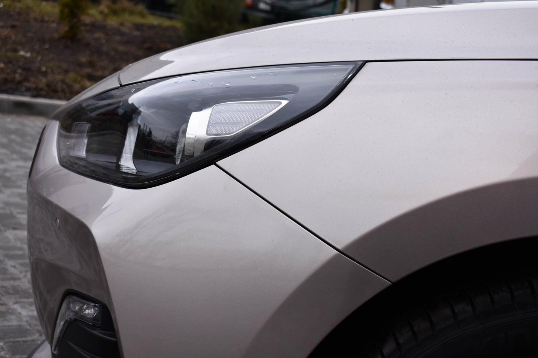 Вигідні ціни на модельний ряд Hyundai 2019-2020 років випуску   Автопалац Тернопіль - фото 9