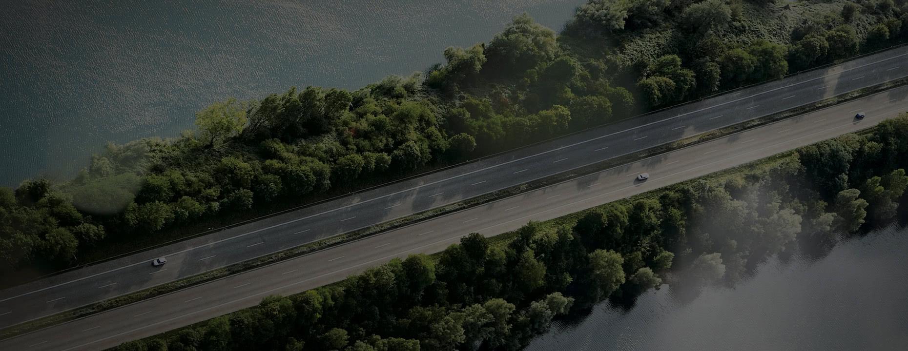 Hyundai Motor Group створив концепт бездротової зарядки електромобілів і паркувального автопілота | Автопалац Тернопіль - фото 9