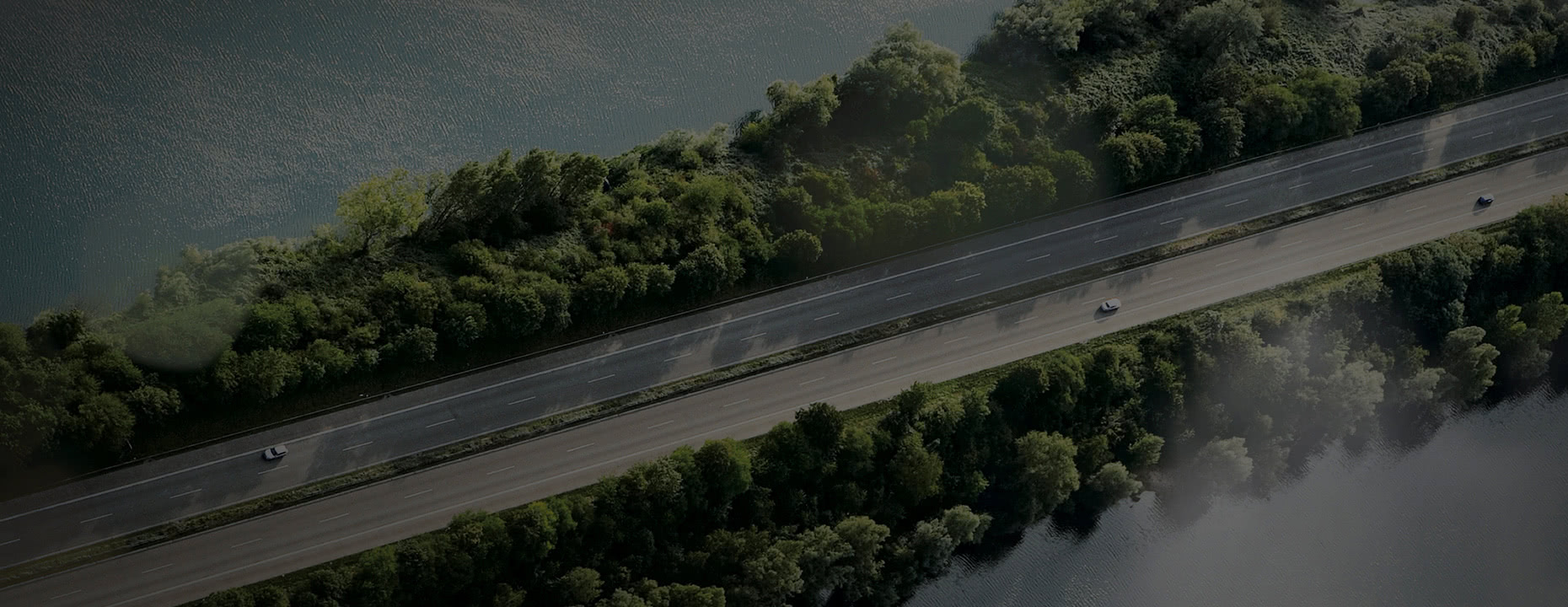 Hyundai Palisade та концепт Le Fil Rouge здобули премії iF Design Awards-2019 | Автопалац Тернопіль - фото 8