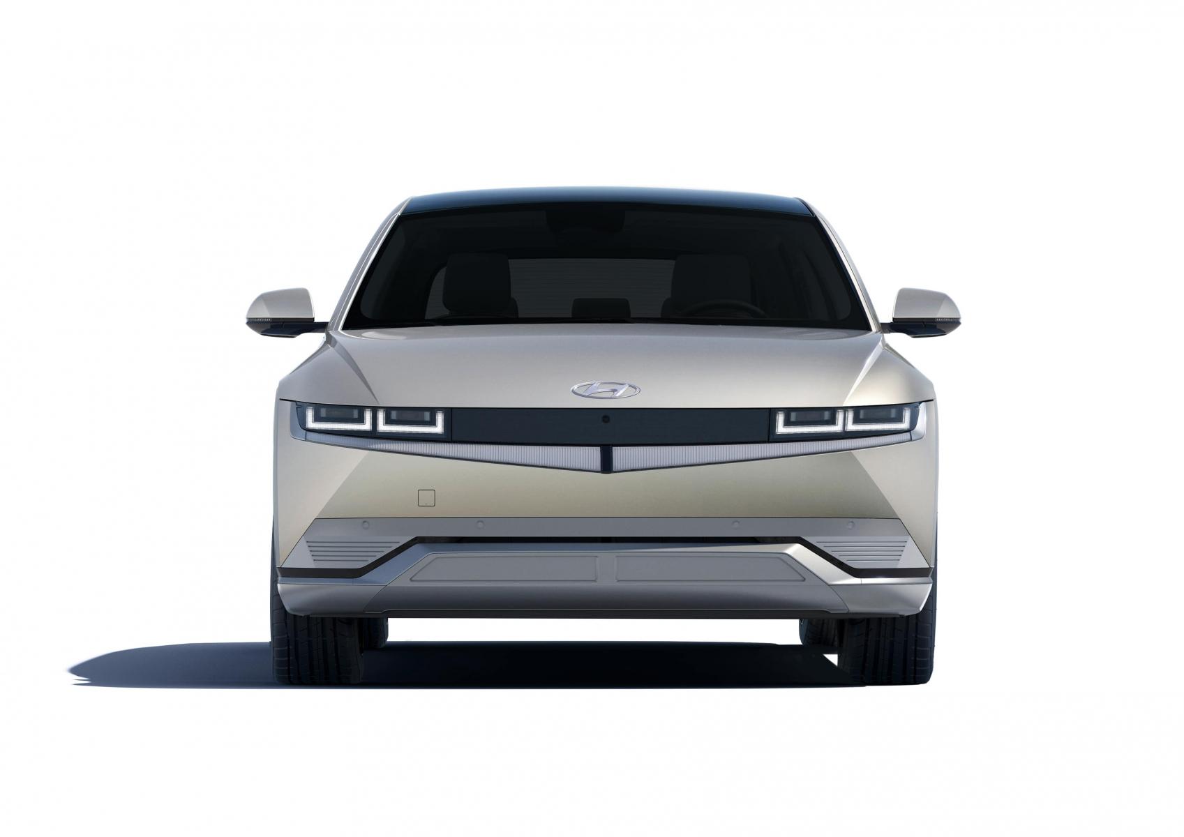 Hyundai IONIQ 5 переосмислює спосіб життя з електричною мобільністю   Автопалац Тернопіль - фото 11