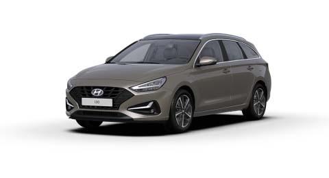 Купити автомобіль в Хюндай Мотор Україна. Модельний ряд Hyundai | Хюндай Мотор Україна - фото 22