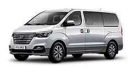 Всі моделі автомобілів Hyundai | Хюндай Мотор Україна - фото 21