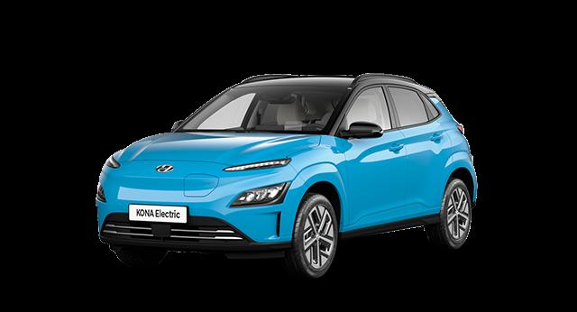 Всі моделі автомобілів Hyundai | Хюндай Мотор Україна - фото 13