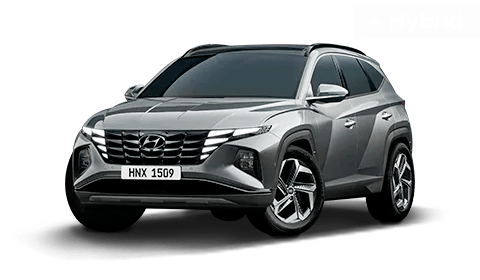 Купити автомобіль в Хюндай Мотор Україна. Модельний ряд Hyundai | Хюндай Мотор Україна - фото 29