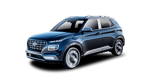 Купити автомобіль в Хюндай Мотор Україна. Модельний ряд Hyundai | Хюндай Мотор Україна - фото 23